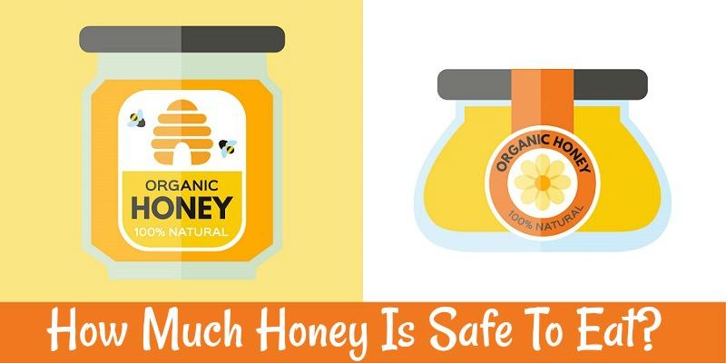 honey dose