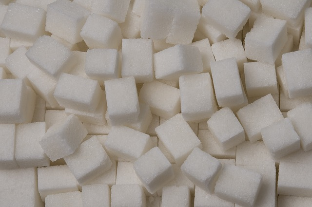 sugar uses