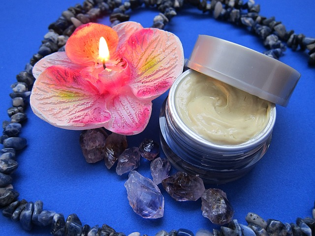 diy moisturizing cream