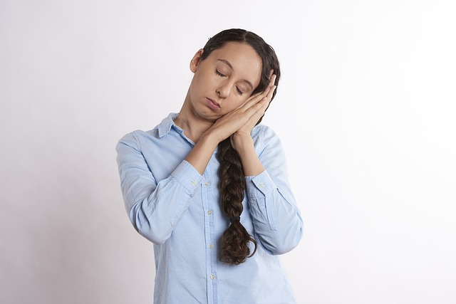 insomnia remedies